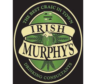 hobart irish murphy s: